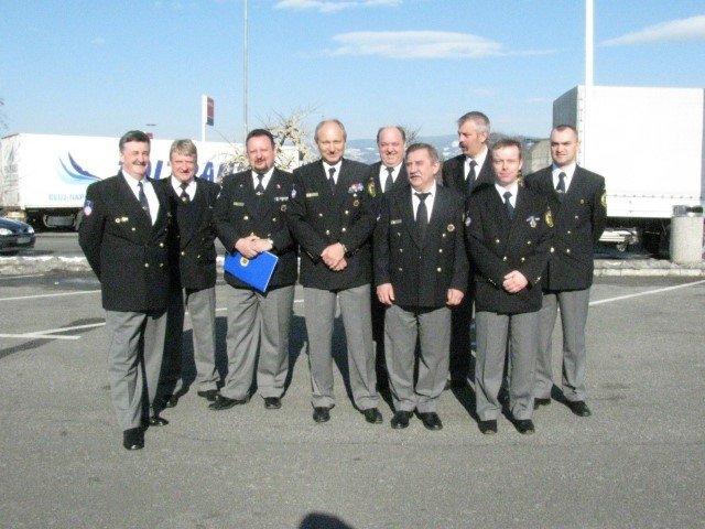Radenci 2010