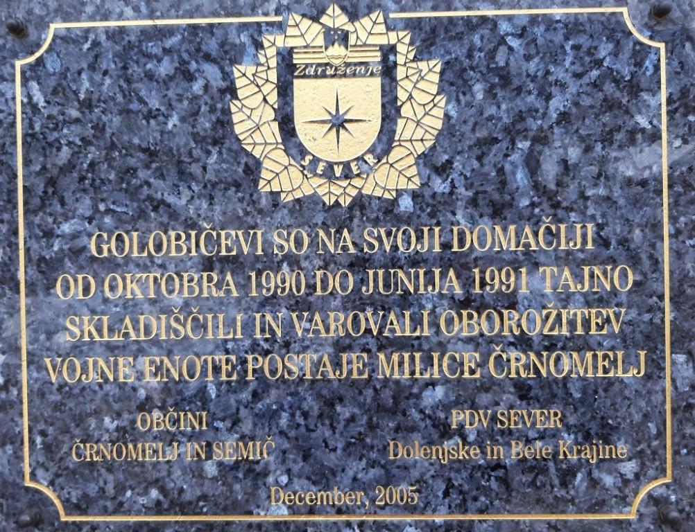 16.01.2021 IN MEMORIAM: JANEZ GOLOBIČ (1945 – 2021)